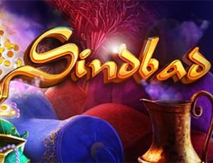Игровой автомат Sindbad играть бесплатно и без регистраций