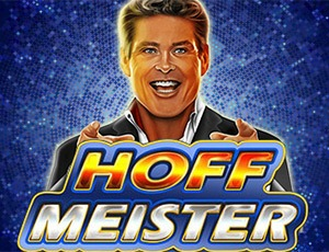 Играть в игровой автомат Hoffmeister бесплатно